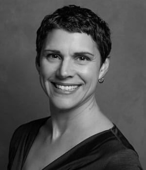 Amy Lifson-Cosby: Instructor - Lasley Centre for the Performing Arts