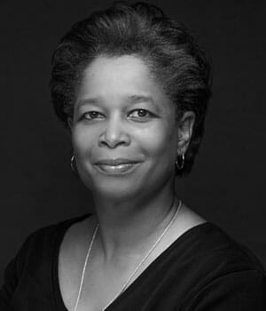 Debra Denson: Instructor - Lasley Centre for the Performing Arts