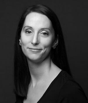 Jenelle Mrykalo: Instructor - Lasley Centre for the Performing Arts