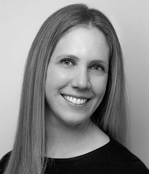 Jennifer Holt: Instructor - Lasley Centre for the Performing Arts