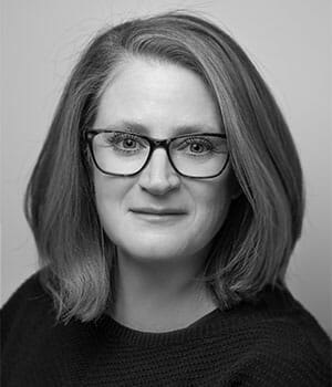 Karen Bath: Support Staff - Lasley Centre for the Performing Arts